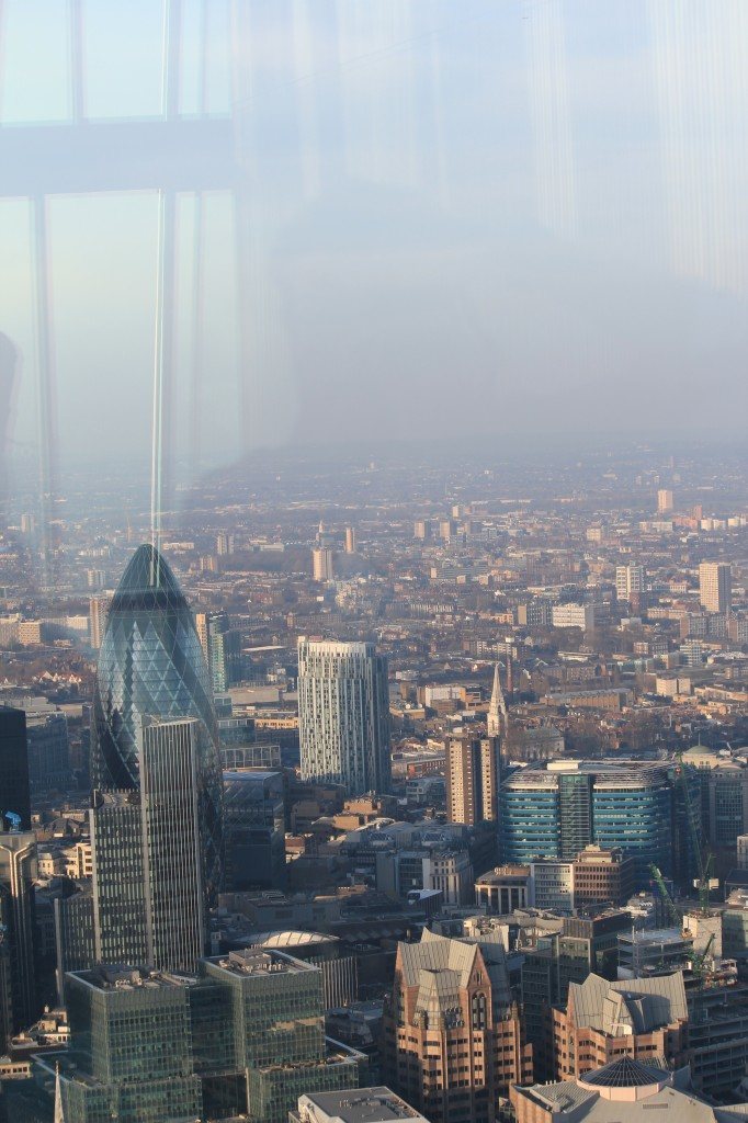 View_From_The_Shard_The_Gerkin_2