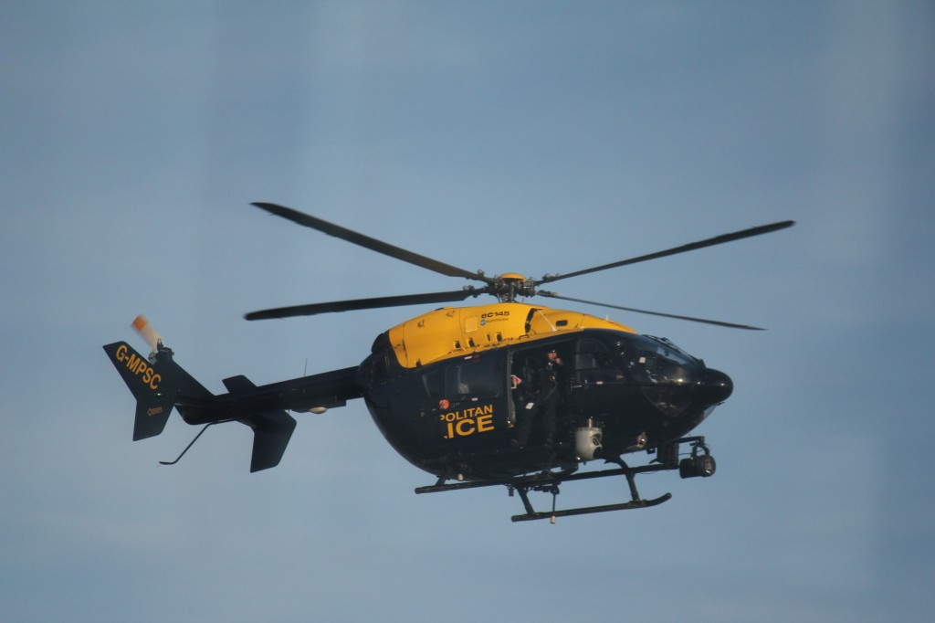 View_From_The_Shard_Metropolitan_Police_Helicopter