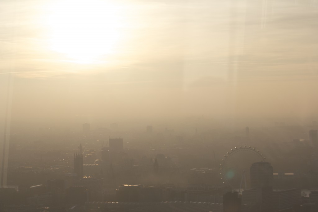 View_From_The_Shard_London_Haze